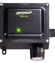 Picture of MGS-150 with IP66 Enclosure, for R404a