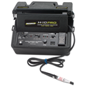 Picture of Bacharach H-10 PRO Refrigerant Leak Detector